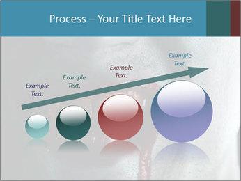 0000071767 PowerPoint Templates - Slide 87