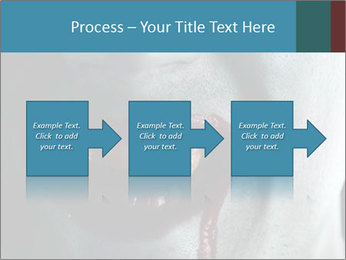 0000071767 PowerPoint Templates - Slide 88