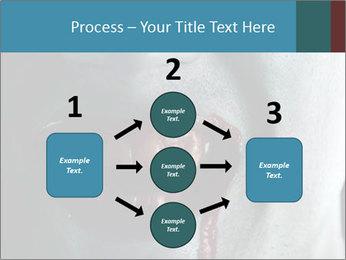 0000071767 PowerPoint Templates - Slide 92