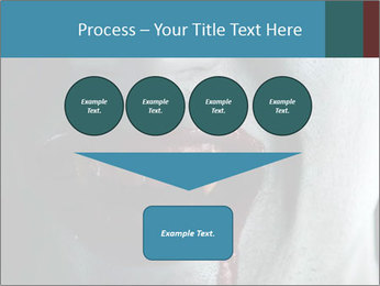0000071767 PowerPoint Template - Slide 93