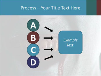 0000071767 PowerPoint Templates - Slide 94