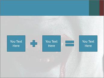 0000071767 PowerPoint Templates - Slide 95
