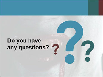 0000071767 PowerPoint Templates - Slide 96