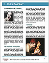 0000071767 Word Template - Page 3