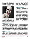 0000071767 Word Template - Page 4