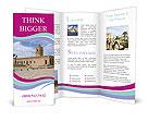 0000071768 Brochure Template