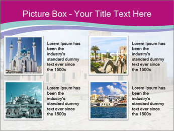 0000071768 PowerPoint Template - Slide 14