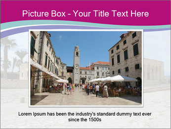 0000071768 PowerPoint Template - Slide 15