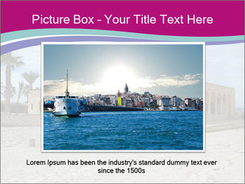 0000071768 PowerPoint Template - Slide 16