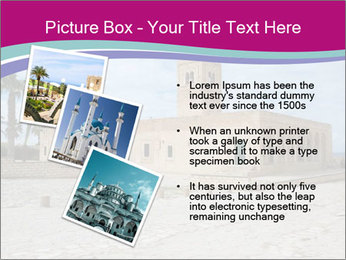0000071768 PowerPoint Template - Slide 17