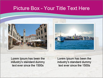 0000071768 PowerPoint Template - Slide 18