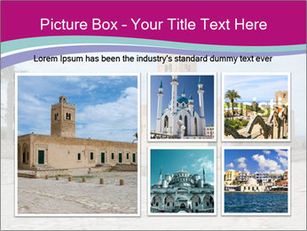 0000071768 PowerPoint Template - Slide 19