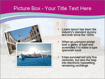 0000071768 PowerPoint Template - Slide 20
