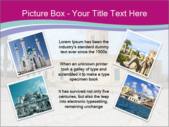 0000071768 PowerPoint Template - Slide 24