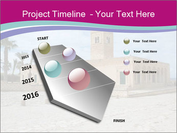 0000071768 PowerPoint Template - Slide 26