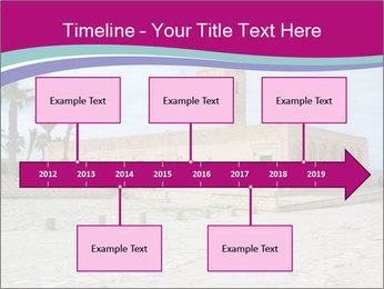 0000071768 PowerPoint Template - Slide 28