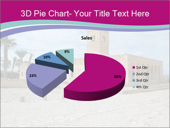 0000071768 PowerPoint Template - Slide 35