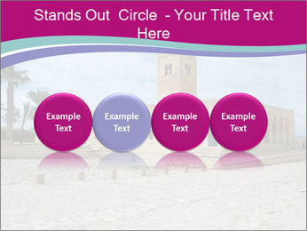 0000071768 PowerPoint Template - Slide 76