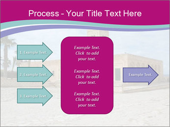 0000071768 PowerPoint Template - Slide 85