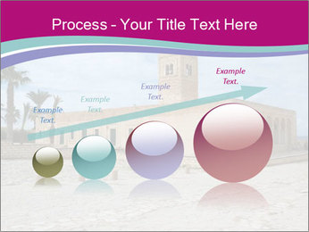 0000071768 PowerPoint Template - Slide 87