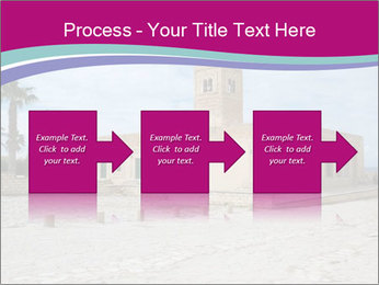 0000071768 PowerPoint Template - Slide 88