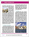 0000071768 Word Templates - Page 3