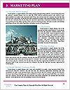 0000071768 Word Templates - Page 8