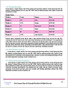 0000071768 Word Templates - Page 9
