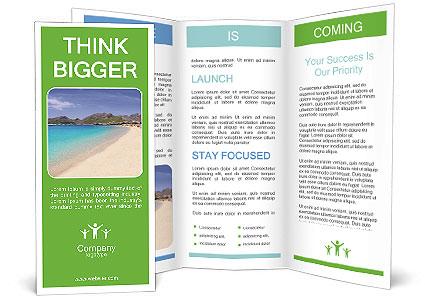 0000071769 Brochure Template