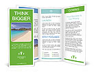 0000071769 Brochure Templates