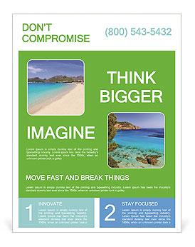 0000071769 Flyer Templates