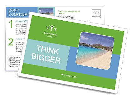 0000071769 Postcard Template