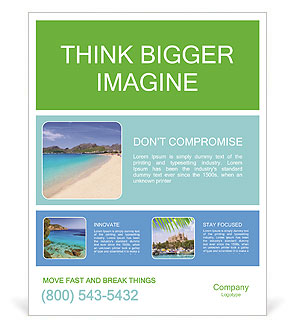 0000071769 Poster Template
