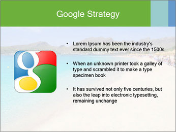0000071769 PowerPoint Templates - Slide 10
