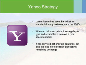 0000071769 PowerPoint Templates - Slide 11