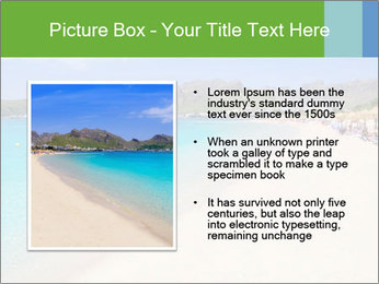 0000071769 PowerPoint Templates - Slide 13