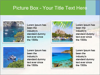 0000071769 PowerPoint Templates - Slide 14