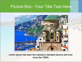 0000071769 PowerPoint Templates - Slide 15