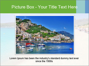 0000071769 PowerPoint Template - Slide 16
