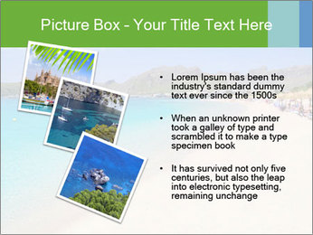 0000071769 PowerPoint Templates - Slide 17