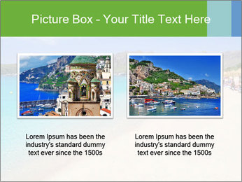 0000071769 PowerPoint Templates - Slide 18
