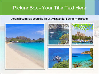 0000071769 PowerPoint Template - Slide 19