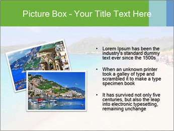 0000071769 PowerPoint Templates - Slide 20