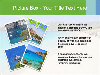 0000071769 PowerPoint Templates - Slide 23