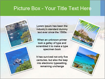 0000071769 PowerPoint Templates - Slide 24