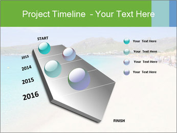 0000071769 PowerPoint Templates - Slide 26
