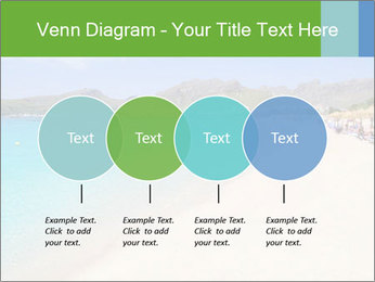 0000071769 PowerPoint Templates - Slide 32
