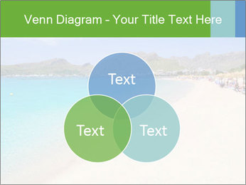 0000071769 PowerPoint Templates - Slide 33
