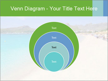 0000071769 PowerPoint Template - Slide 34