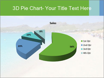 0000071769 PowerPoint Templates - Slide 35